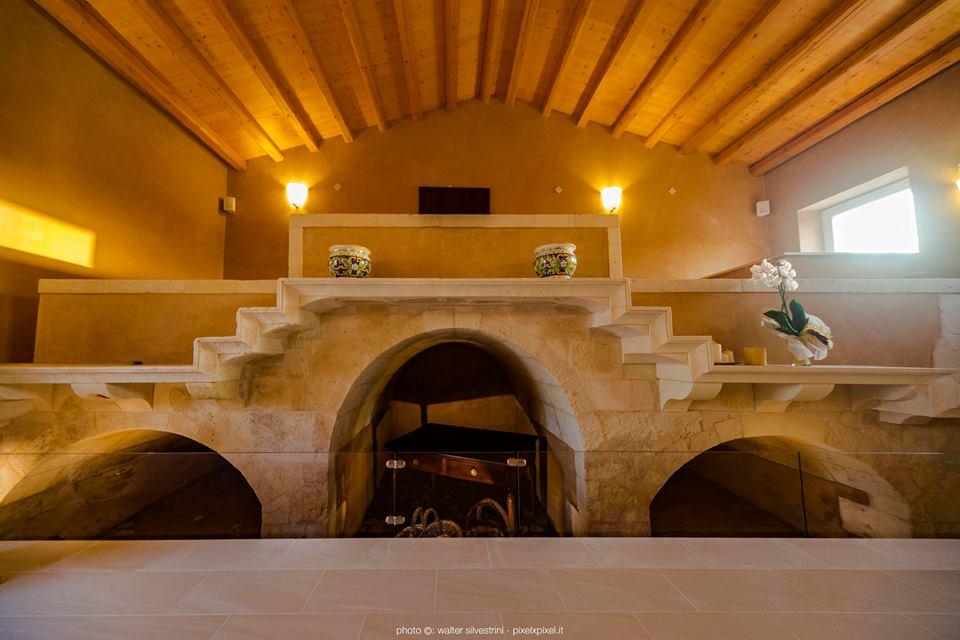 Hotel Casale Milocca - Siracusa