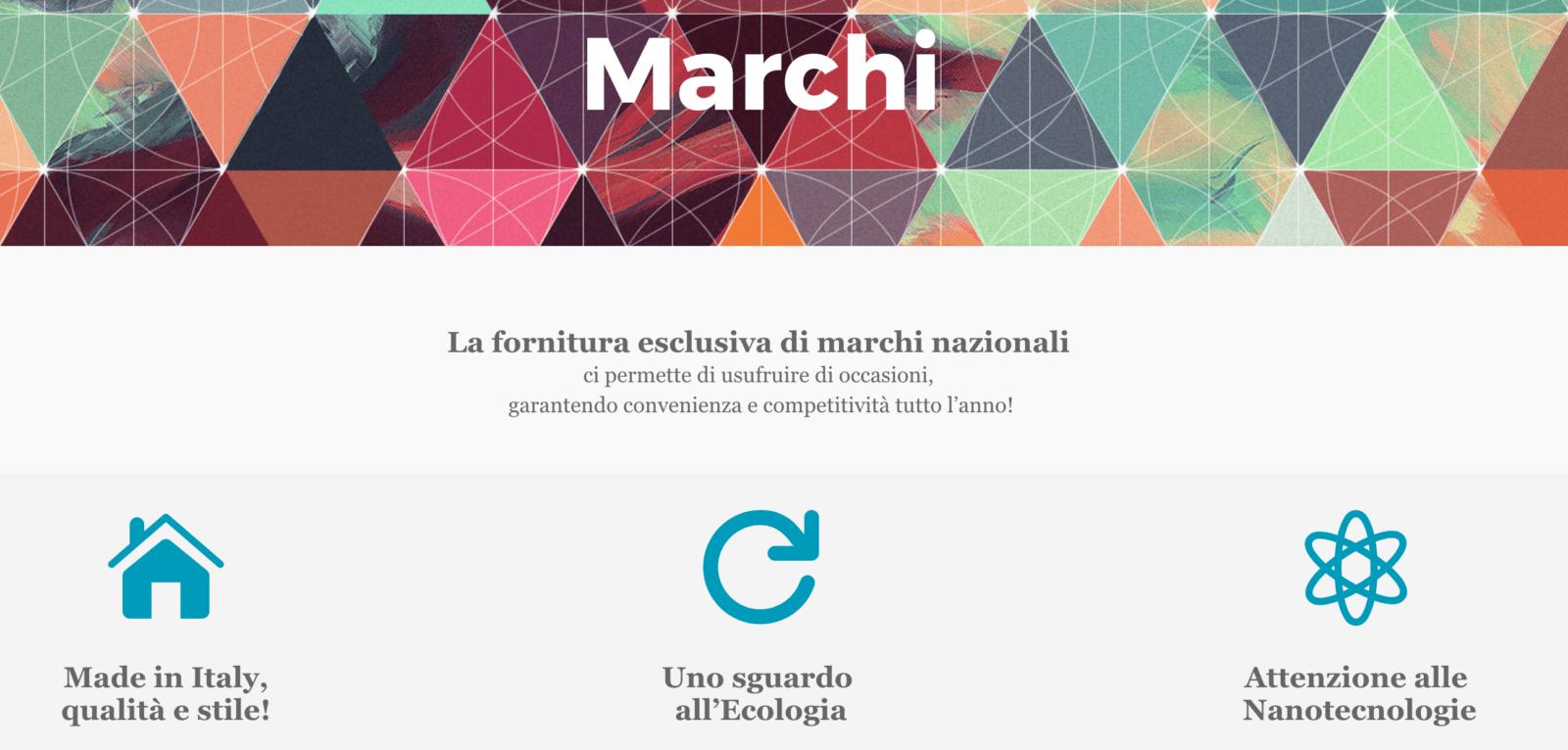 marchi | ceramiche vaccarisi - Negozi Di Arredo Bagno A Siracusa