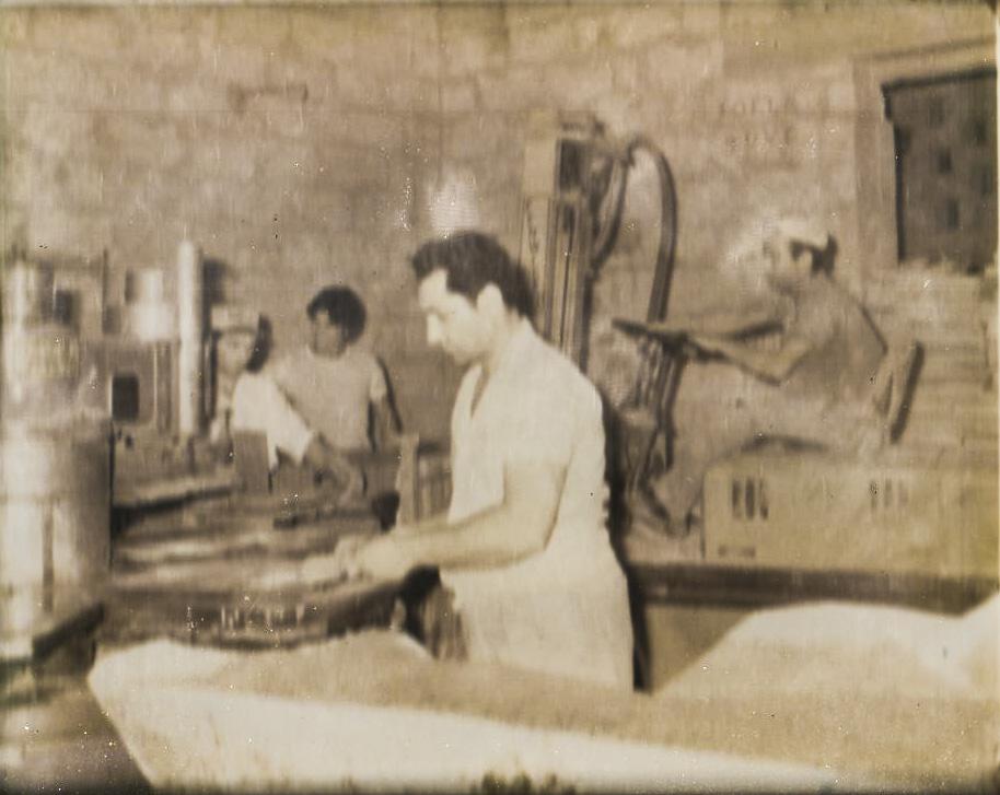 chi siamo | ceramiche vaccarisi - Negozi Di Arredo Bagno A Siracusa