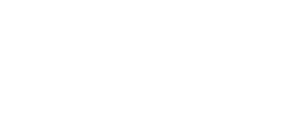 Ceramiche Vaccarisi Logo trasparente