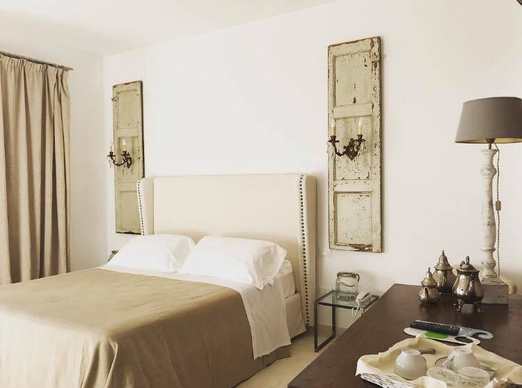 Scilla Maris - Charming Suites Noto_12
