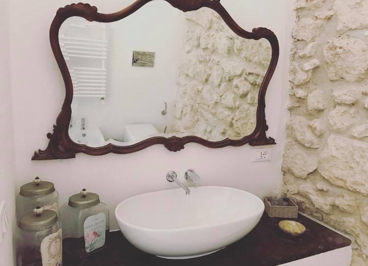 Scilla Maris - Charming Suites Noto_7