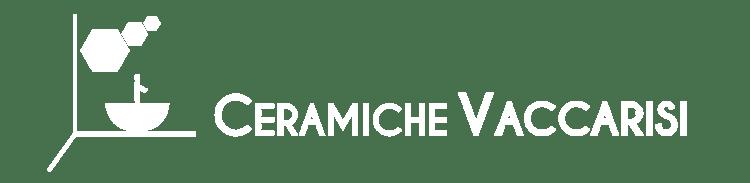 Ceramiche Vaccarisi